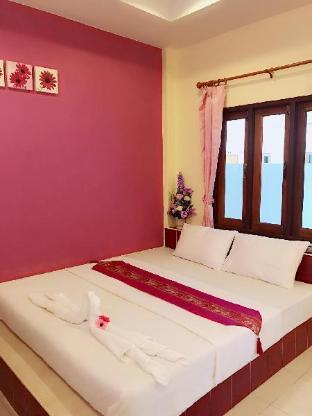 Sabai Sabai Guesthouse PayPal Hotel Chumphon