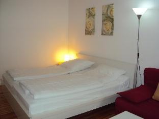 LaVie Apartments PayPal Hotel Berlin