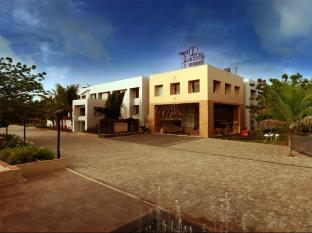 Top3 Lords Resorts - Bhavnagar