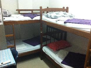 May & May Student Hostel