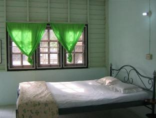 Sibae Guesthouse Ubon Ratchathani - Guest Room