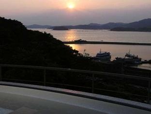 Wano Resort Hazu Aichi - Surroundings