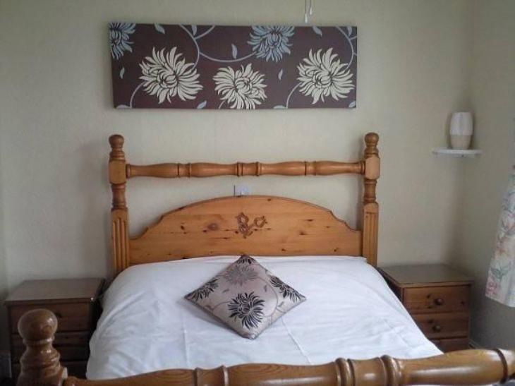 Highfield Guesthouse photo 2