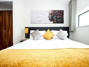 Serviced Apartments London Heathrow