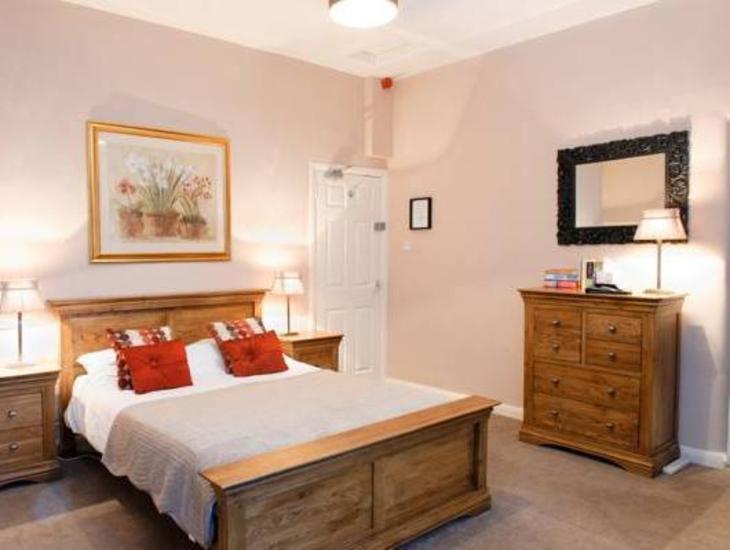 The Chequers Inn photo 5