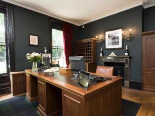 Hotel du Vin & Bistro Cambridge - Cambridge