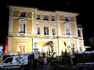 Ena Hotel