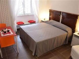 Maison Colosseo Guesthouse – Rome 4
