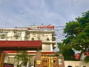 Hotel Lam Hong