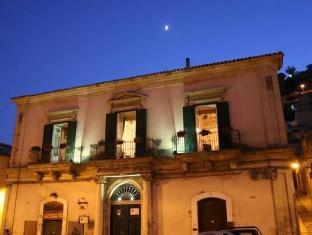 Palazzo Il Cavaliere B&B De Charme