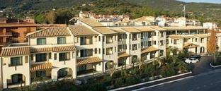 Porto Ercole Spa & Resort