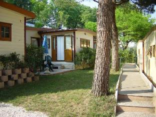 Camping Village La Gardiola