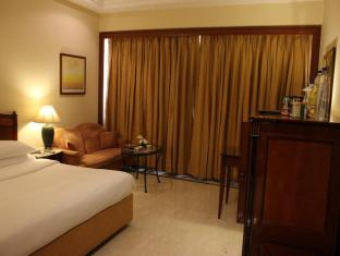 The Hans Hotel New Delhi and NCR - Deluxe