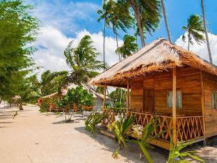 New Marjoly Beach Resort