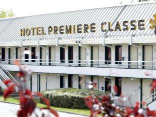 Hotel Premiere Classe Troyes Sud - Bucheres