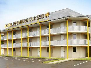 Hotel Premiere Classe Toulouse Nord - L'Union