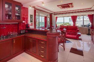 ThienThong Condotel No: 321/323 14 floor