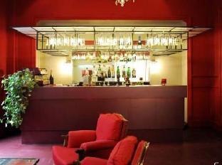 Inter-Hotel Le Cheval Noir