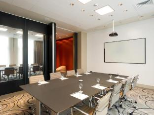 Wyndham Grand Berlin Potsdamer Platz Hotel Berlin - Meeting Room