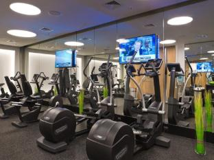 Wyndham Grand Berlin Potsdamer Platz Hotel Berlin - Sports and Activities