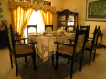 Delma Home Stay Colombo - Dining Room