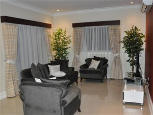 Olivia Resort Serviced Apartments and Bungalows3