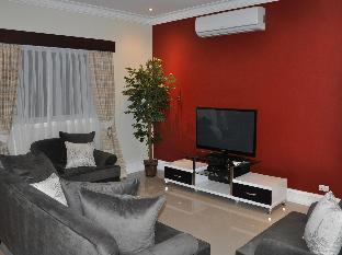 Olivia Resort Serviced Apartments and Bungalows5