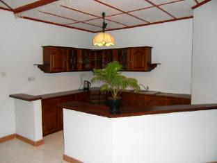 Bougain Villa Bentota/Beruwala - Apartment Interior