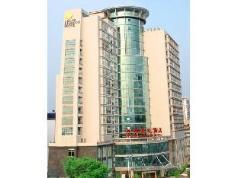 Grand Kingdom Hotel Guangzhou, Guangzhou