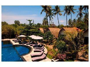 Oceans 5 Resort