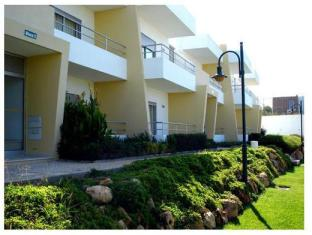 Apartamentos Santa Teresinha