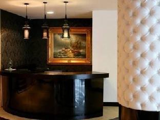 Czarna Perła Hotel i Restauracja