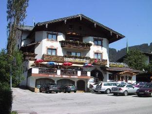 Hotel Schneeberger 3 Sterne Superior