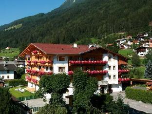 Hotel Alphof Superior