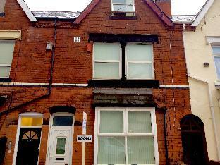 Birmingham Guest House 14