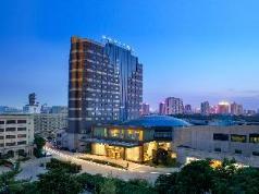Sofitel Zhengzhou Hotel, Zhengzhou