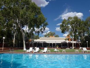 Desert Gardens Hotel best rates