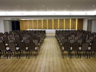 Cavo Olympo Luxury Resort & Spa Litochoron - Meeting Room