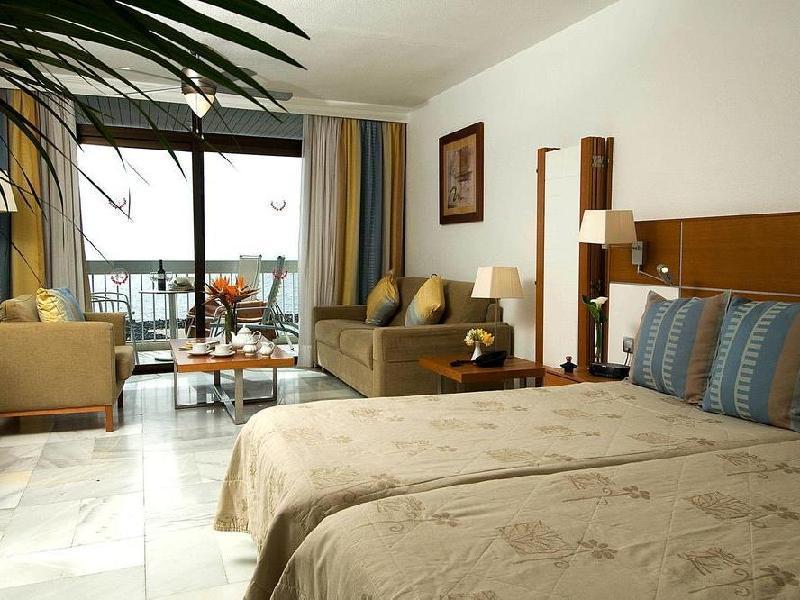 Book Palm Beach Club Tenerife Palm Beach Club Apartment