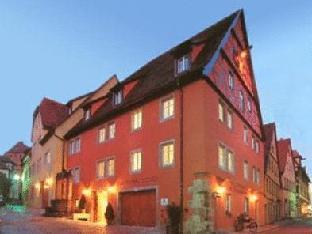 Hotel Reichs-Küchenmeister