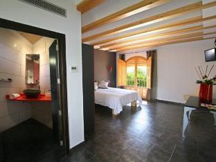 Hotel Llar La Morena