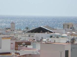 Hostal Al-Andalus