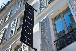 Promos Hotel Cristal Champs Elysees
