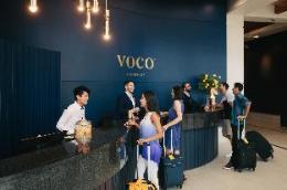 voco Gold Coast (formerly Watermark Hotel & Spa) - An IHG Hotel