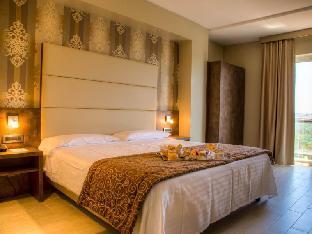 Pineta Palace HotelFoto Agoda