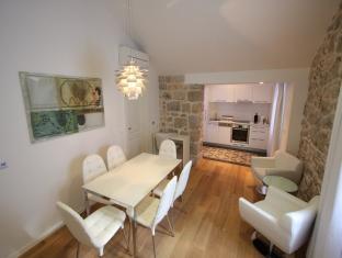 Divota Apartment Hotel – Split 4