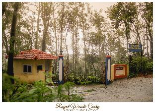 Royal Woods Coorg