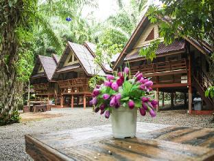 Hotel in ➦ Ao Luek (Krabi) ➦ accepts PayPal