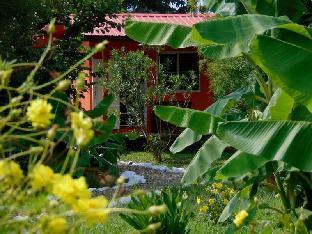 サイアム ガーデン バンガローズ Siam Garden Bungalows
