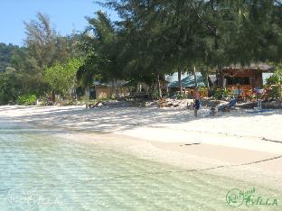 Koh Ngai (Trang) Trang